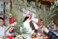 京都府 恵美寿神社