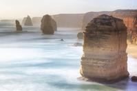 オーストラリア グレートオーシャンロード