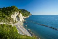 イタリア マルケ州