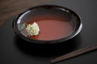 和皿とコデマリ
