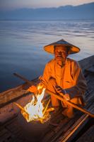 ミャンマー シャン州