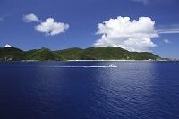 沖縄県 慶良間諸島