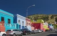 南アフリカ 西ケープ ケープタウン