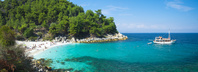ギリシャ エーゲ海諸島