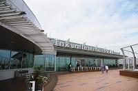 東京都 羽田空港