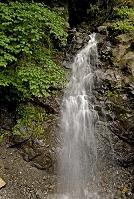 静岡県 川根本町 滝