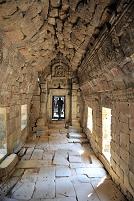 カンボジア アンコール遺跡 プリア・カン