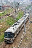 大阪府 東海道本線
