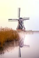 オランダ フローニンゲン フローニンゲン