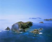 東京都 鰹鳥島