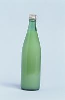白酒(はくしゅ)
