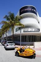 アメリカ合衆国 フロリダ