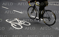自転車のある暮らし
