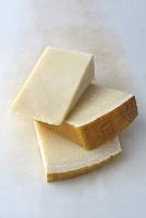 3種類のチーズ