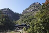 中国 福建省 武夷山