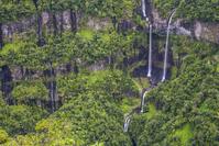リユニオン島