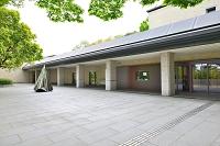 三重県立美術館 津市
