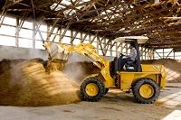 モミを使った堆肥作り・発行を勧めるための切り替えし