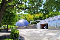 東京都 東大和郷土博物館