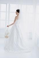 日本人 花嫁