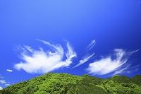 秋田県 北秋田市 雲