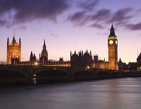 イングランド ロンドン ウェストミンスター橋