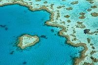 オーストラリア クイーンズランド