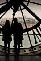 フランス イル・ド・フランス パリ