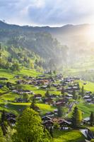 スイス ベルン