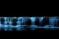 兵庫県 黒滝