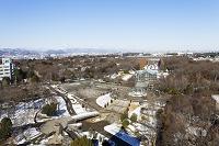 神奈川県 麻溝公園