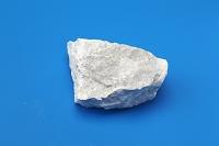 石灰岩 堆積岩類