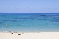 鹿児島県 土盛海岸