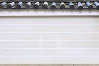 最高格式5本線の筋塀 壁