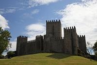 ポルトガル ギマランイス