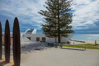 オーストラリア パース ノースビーチ