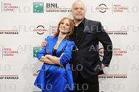 第16回ローマ国際映画祭