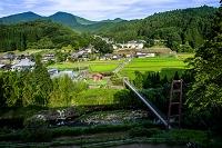 奈良県 曽爾村 蛍公園