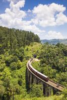 スリランカ ウバ州
