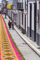 ポルトガル アゾレス