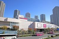 東京都 イオン東雲店
