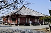 小野 国宝浄土寺