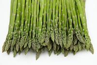 グリーンアスパラガス