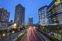 東京 豊洲