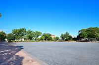 神奈川県 厚木中央公園