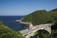 岩手県 三陸鉄道