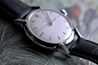 アンティーク腕時計(男性用)