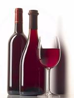 赤ワイン イメージ