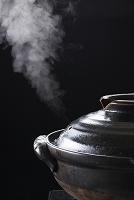 ご飯 土鍋で炊くご飯