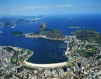 ブラジル・リオデジャネイロ